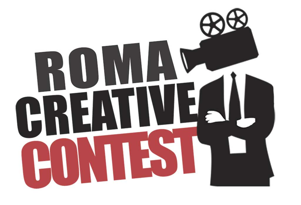 Roma Creative Contest International Short Film Festival