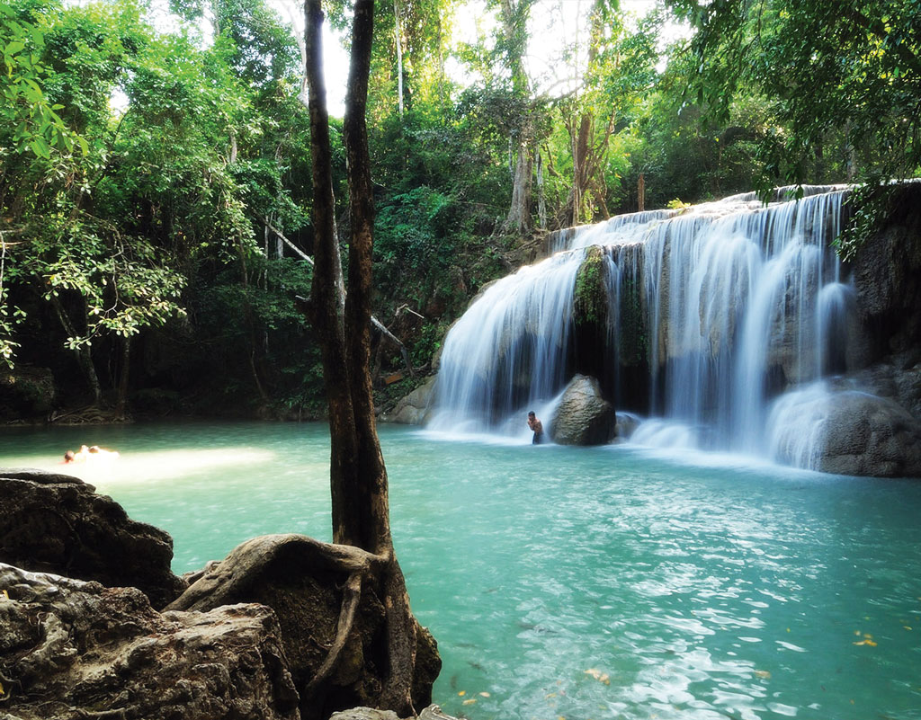 kao sok nationalpark adventure safari