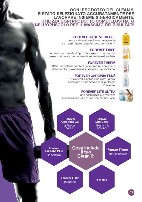 shop.foreverliving.it C9 Pagina 03