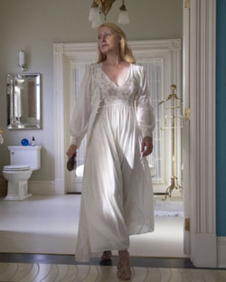 Sharp Objects Adora Crellin Patricia Clarkson