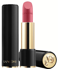 lancome labsolu rouge rossetto