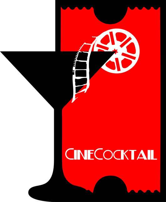 CineCocktail