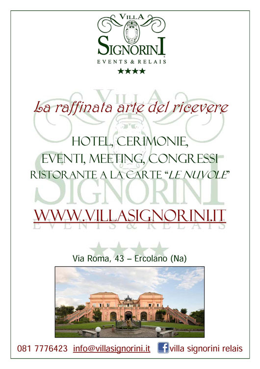 Villa-Signorini-Roll-up