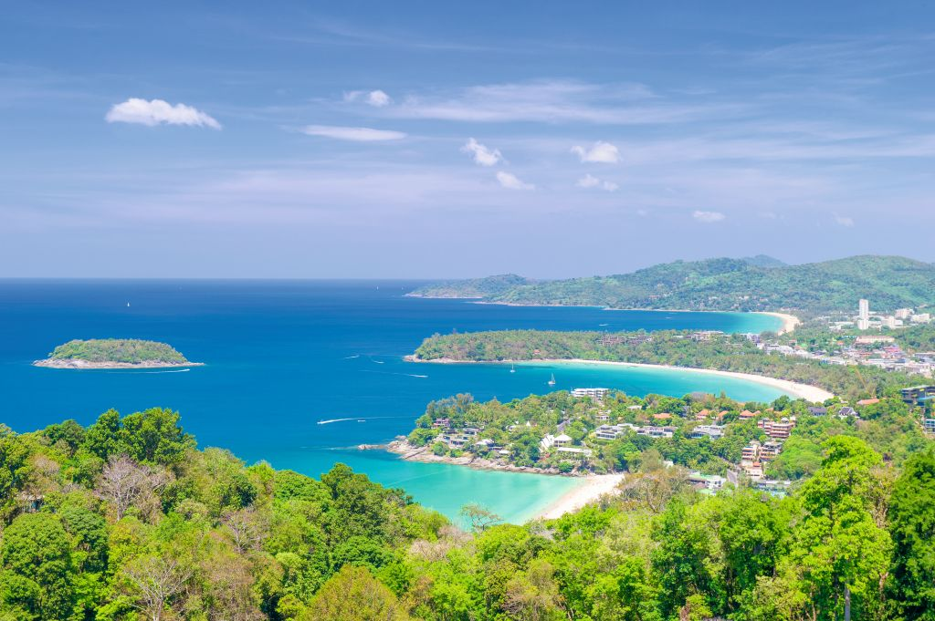 86.Phuket Karon View Point 02OX