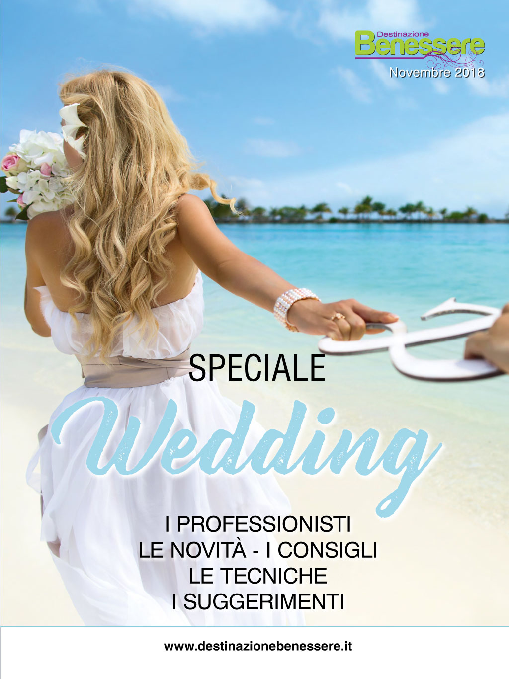 Speciale Wedding DB15 Pagina 01
