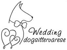 Wedding dogsittervarese