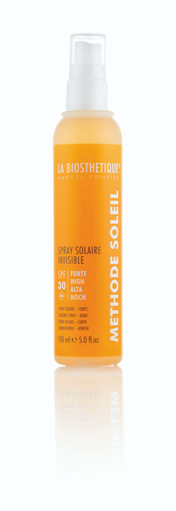LA-BIOSTHETIQUE-Spray-Solaire-Invisible-SPF30-METHODE-SOLEIL